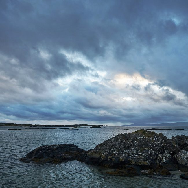 Landscape Landschaftsfotografie Schottland